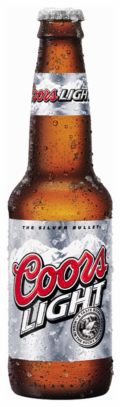 http://dostalalley.com/wp-content/uploads/2012/10/Coors-Light-Bottle-Dostal.jpeg